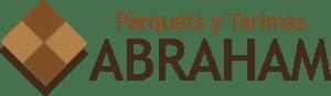 Parquets y Tarimas ABRAHAM Cádiz