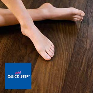 foto quickstep